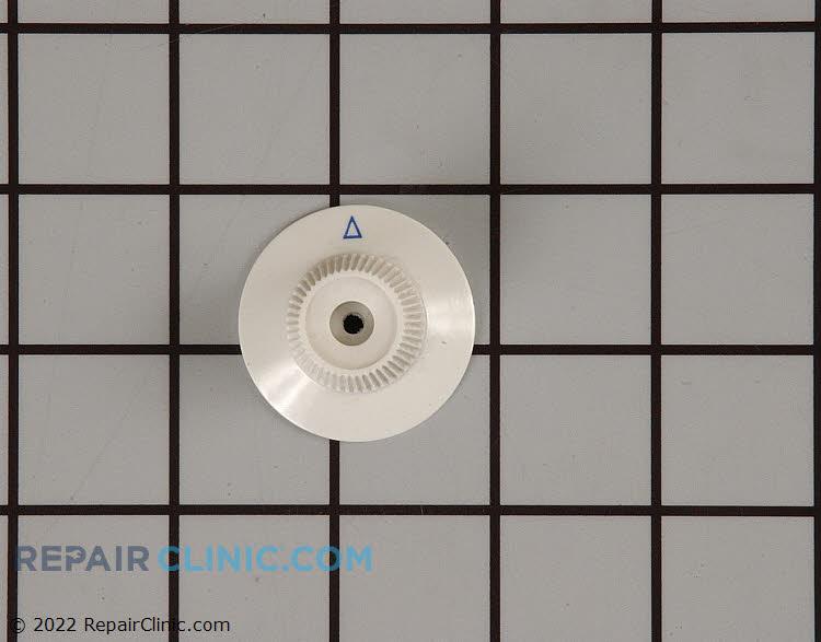 Knob 15-0657-01      Alternate Product View