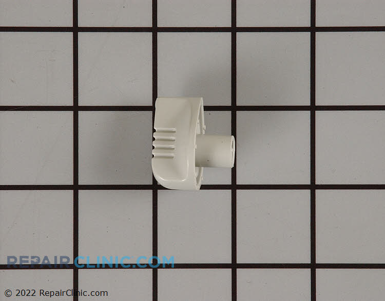 Selector Knob WP8031121 Alternate Product View