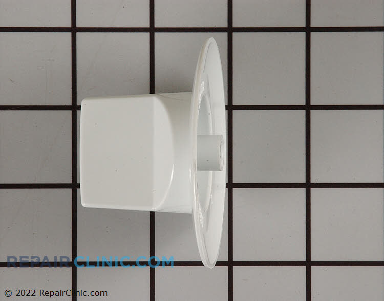Timer Knob WE1X1267        Alternate Product View