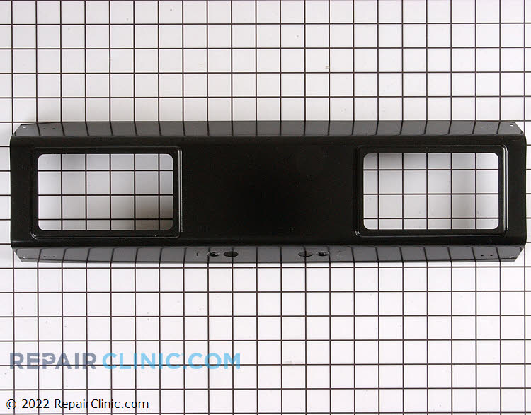 Bottom Panel S97002313       Alternate Product View