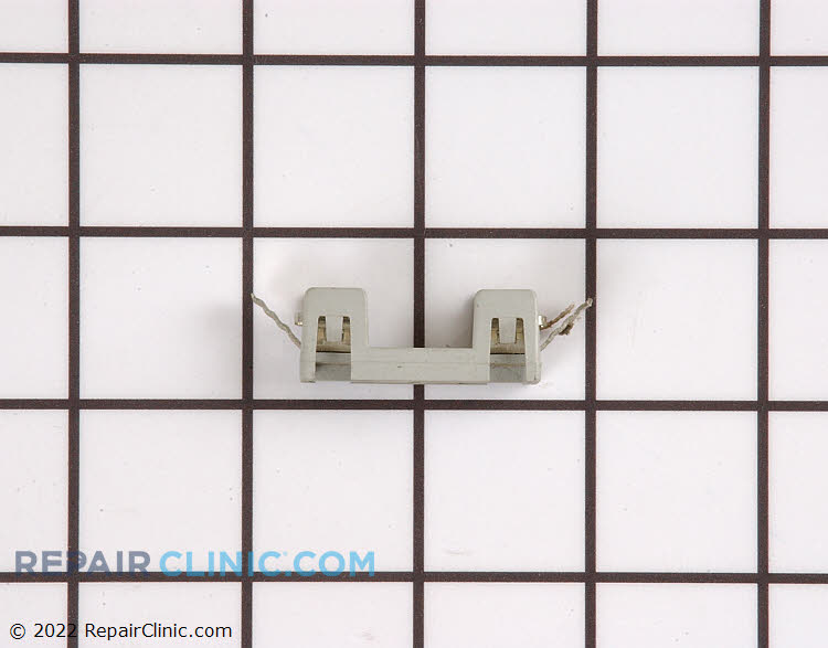 Fuse Holder Y330254         Alternate Product View