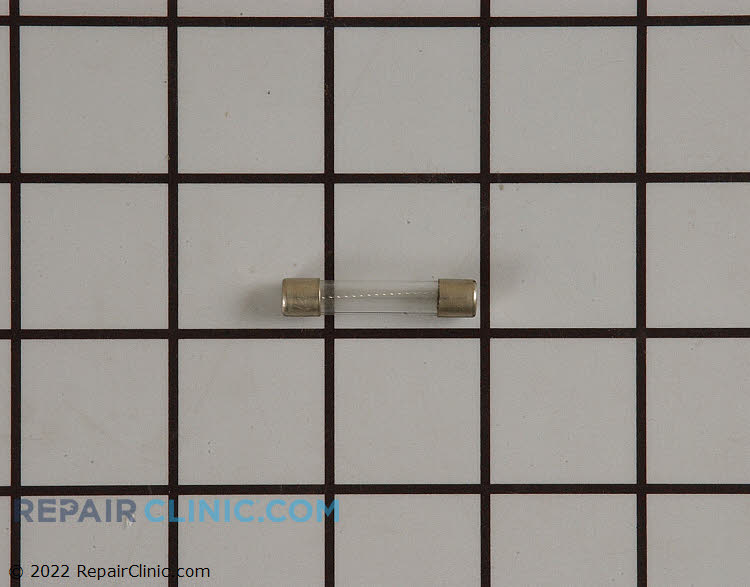Fuse Y330253         Alternate Product View