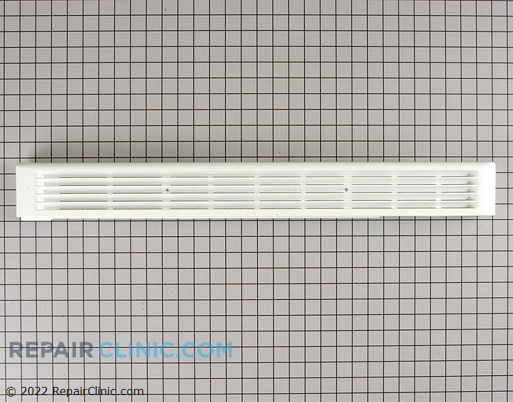 Vent Grille WB07X10343      Alternate Product View