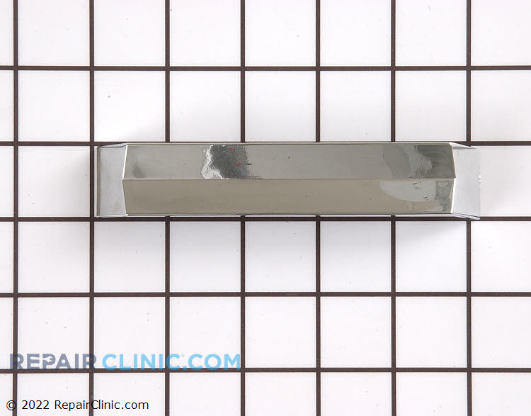Door Handle 5303285455      Alternate Product View