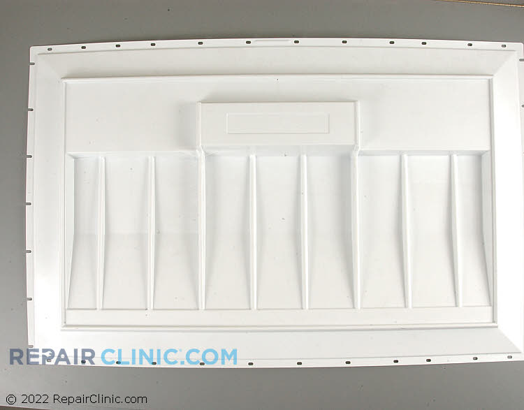 Inner Door Panel 216057606 Alternate Product View
