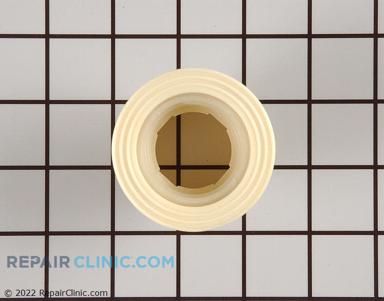 Pump Connector WD18X10010      Alternate Product View