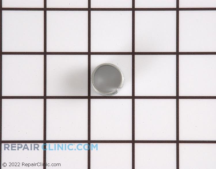 Air shutter WB2X9007        Alternate Product View