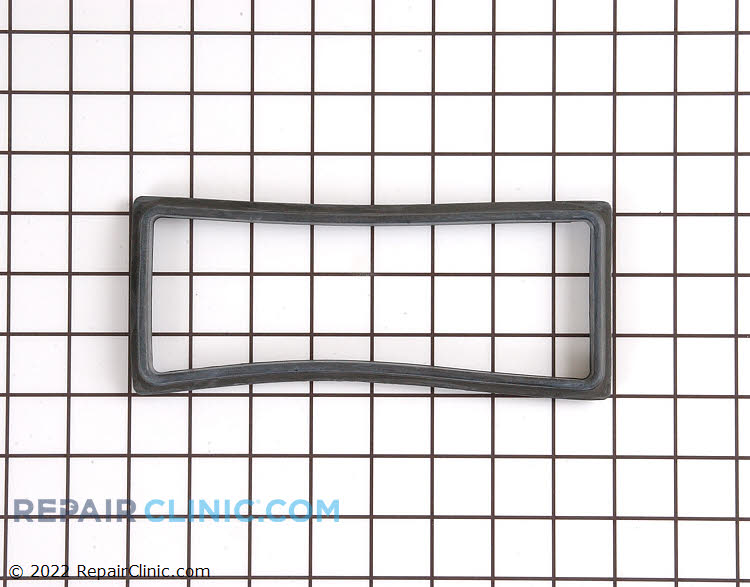 Gasket 00166637 Alternate Product View