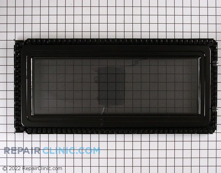 Inner door 8169490         Alternate Product View