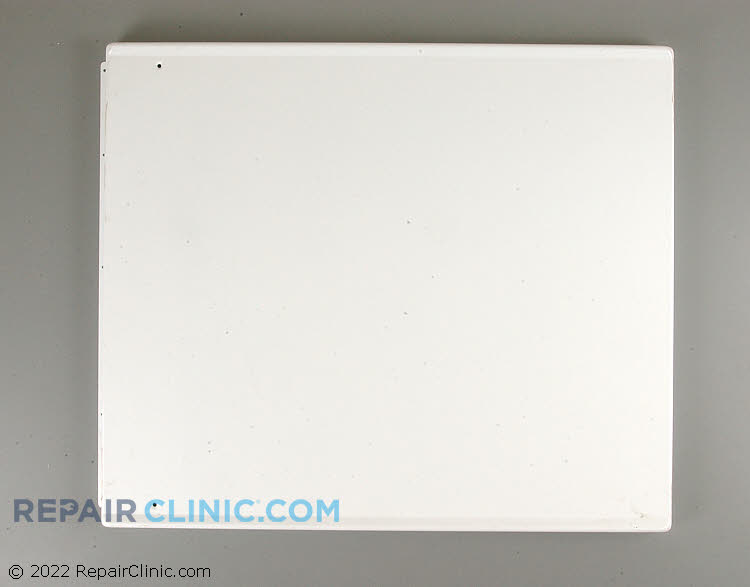 Front Panel 207205 Alternate Product View