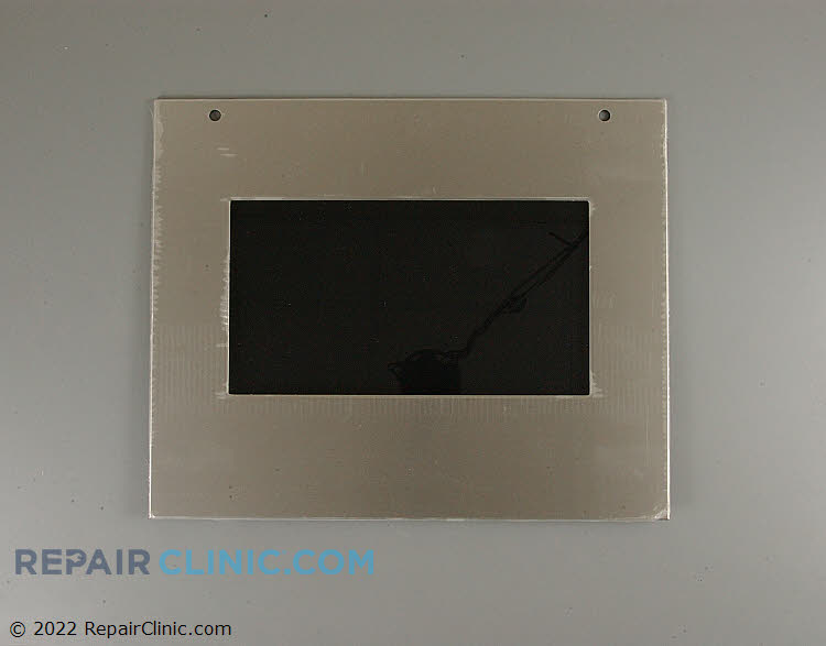 Outer Door Panel 00142757 Alternate Product View