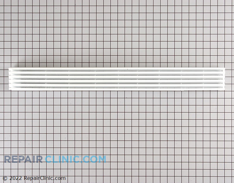 Vent Grille WB07X10431      Alternate Product View