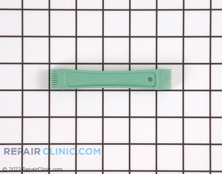 Fin Comb FC1214          Alternate Product View