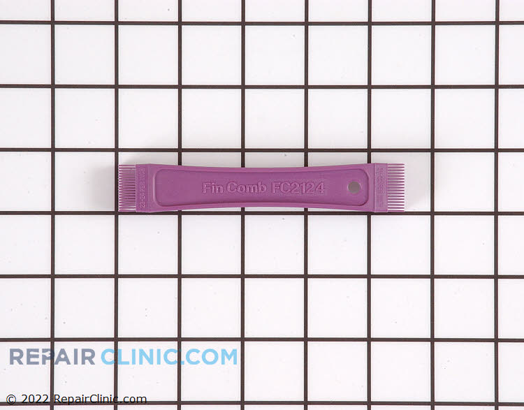 Fin Comb FC2224 Alternate Product View