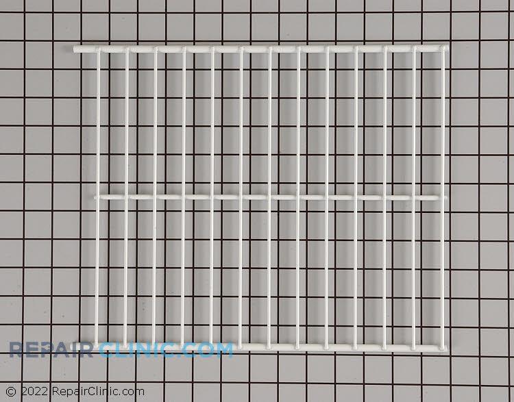 Wire Shelf WR71X10230      Alternate Product View