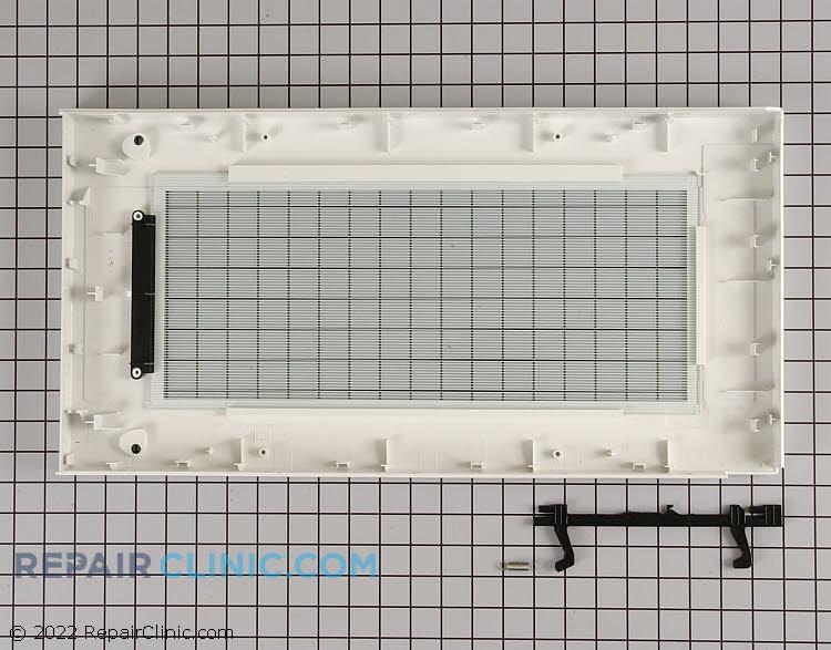 Door Frame FCOVB145MRK0 Alternate Product View