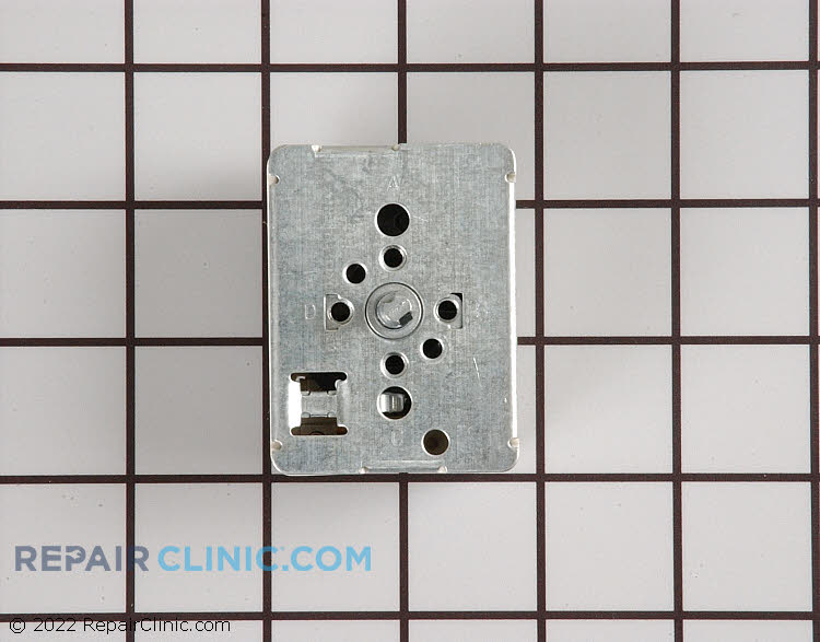 Surface Element Switch 4454533         Alternate Product View
