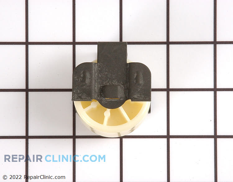 Wheel Assembly 2152014         Alternate Product View