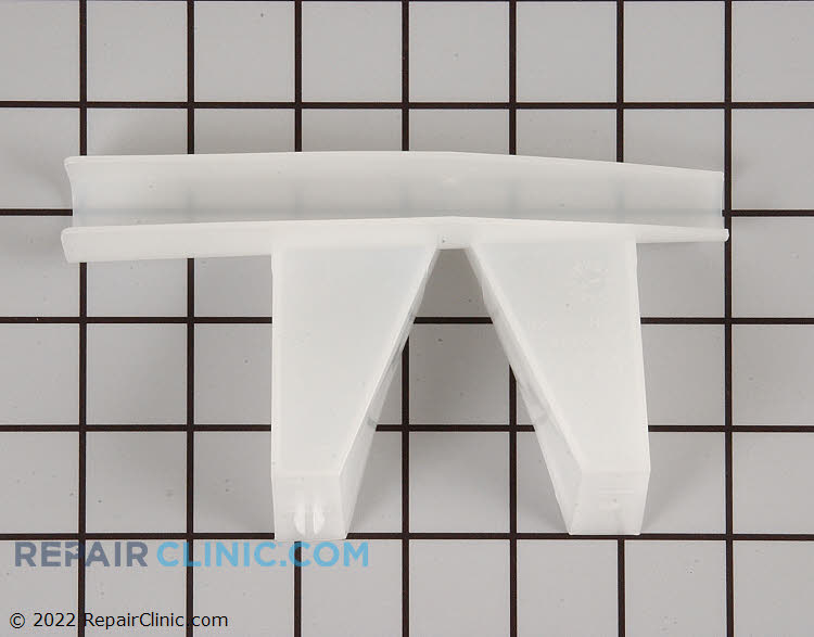 Tube Insert WP2209774 Alternate Product View