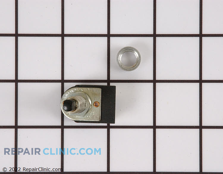 Light Switch 7403P044-60 Alternate Product View
