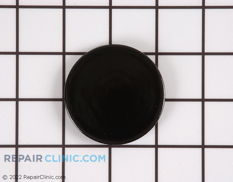 Surface Burner Cap 00155975 Alternate Product View