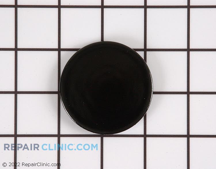 Surface Burner Cap 00155975 Alternate Product View