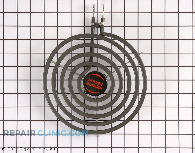 Coil Surface Element WP3192224 Alternate Product View