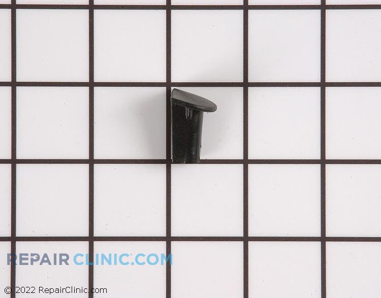Plug 8519374         Alternate Product View