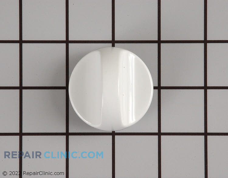 Timer Knob 131977201       Alternate Product View