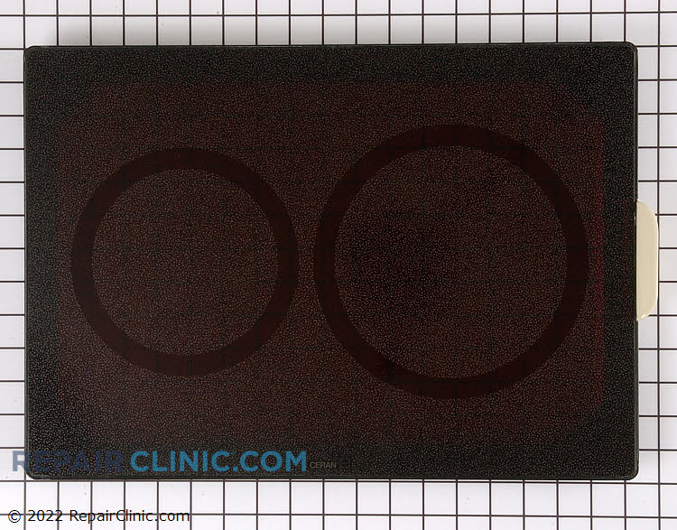Cooktop 12290A Alternate Product View