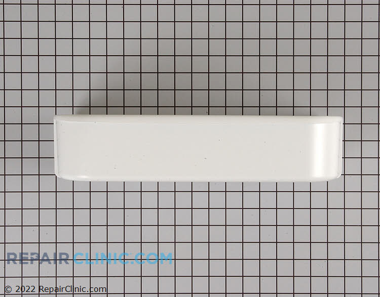 Door Shelf Bin WP67004110 Alternate Product View