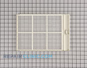 Filter - Part # 1063625 Mfg Part # FD7300-010