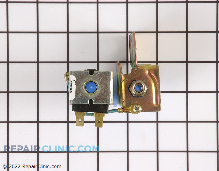 Water Inlet Valve 5304406661      Alternate Product View