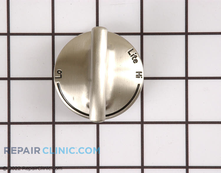 Control Knob WP74009148 Alternate Product View