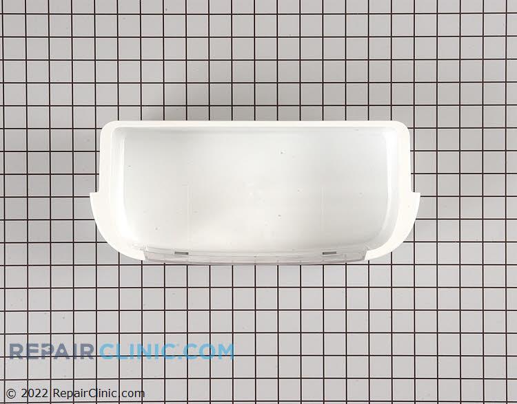 Door Shelf Bin 67004040 Alternate Product View
