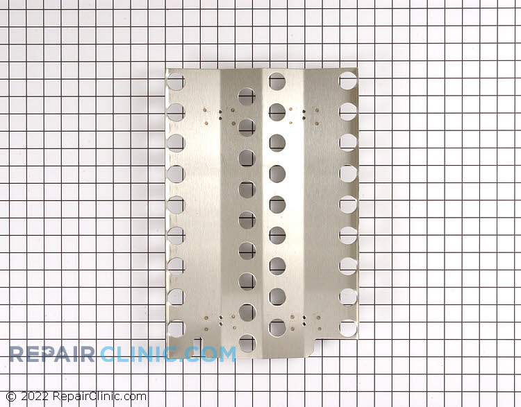 Support Bracket WB02X10434      Alternate Product View