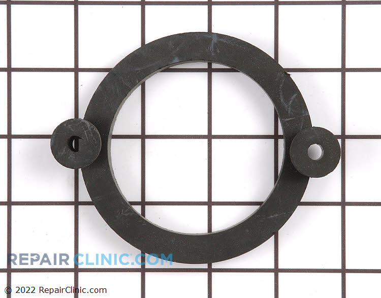Gasket 13-0687-00 Alternate Product View