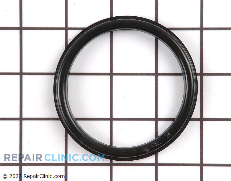 Stopper gasket, outer