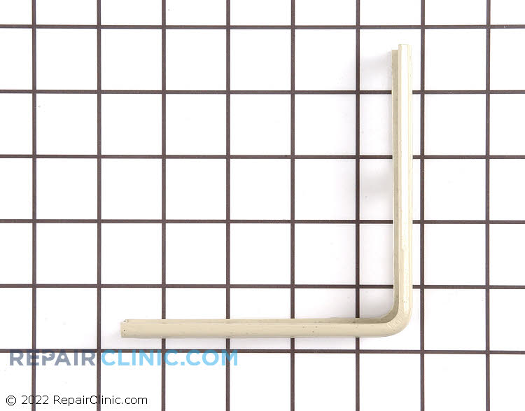 Support Bracket 485466 Alternate Product View