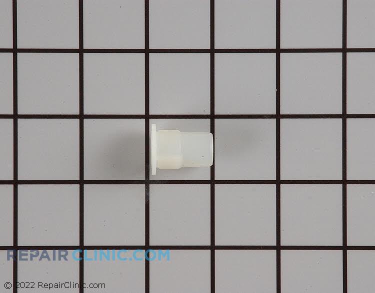 Door Thimble WP2182181 Alternate Product View