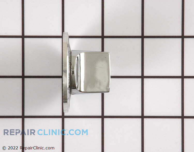 Knob thermostet kings 0046070         Alternate Product View