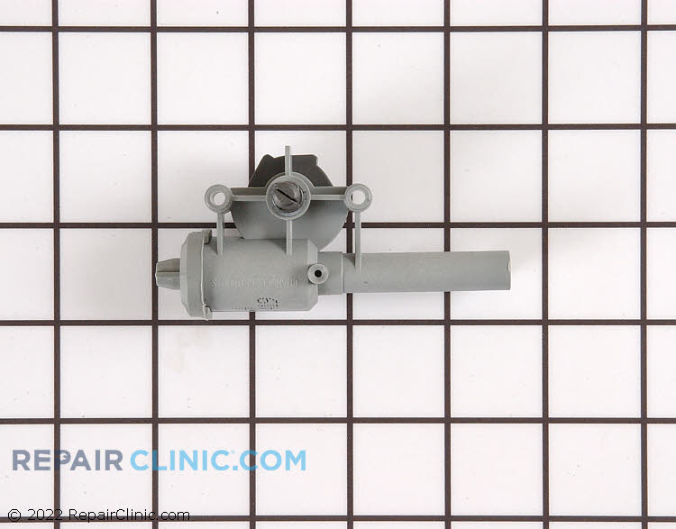 Spark Electrode WP7432P097-60 Alternate Product View