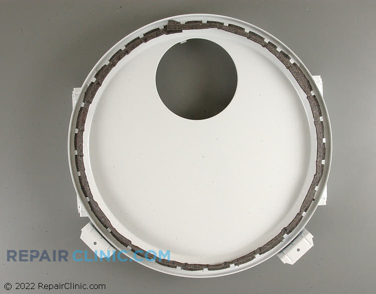 Rear Bulkhead 33001178        Alternate Product View