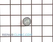 Motor Isolator - Part # 904405 Mfg Part # 8283536