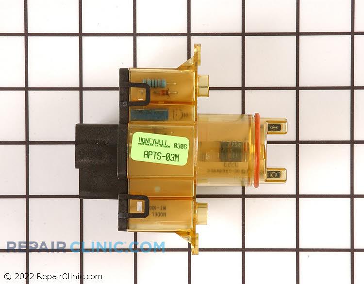 Turbidity Sensor 99002071 Alternate Product View
