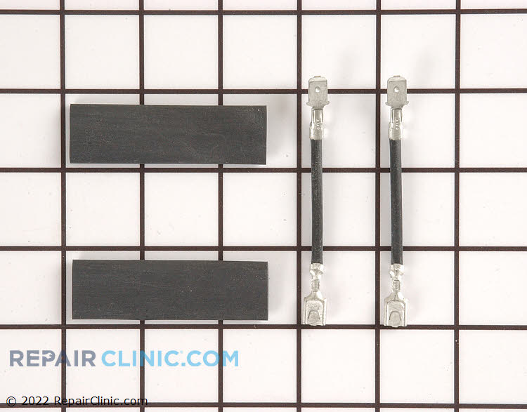 Surface Element Switch 8203534         Alternate Product View