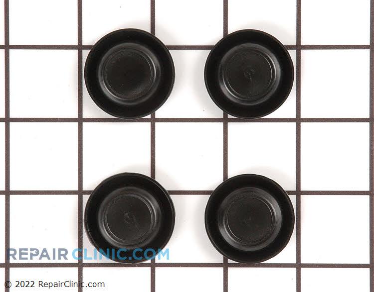 Plug 285630 Alternate Product View