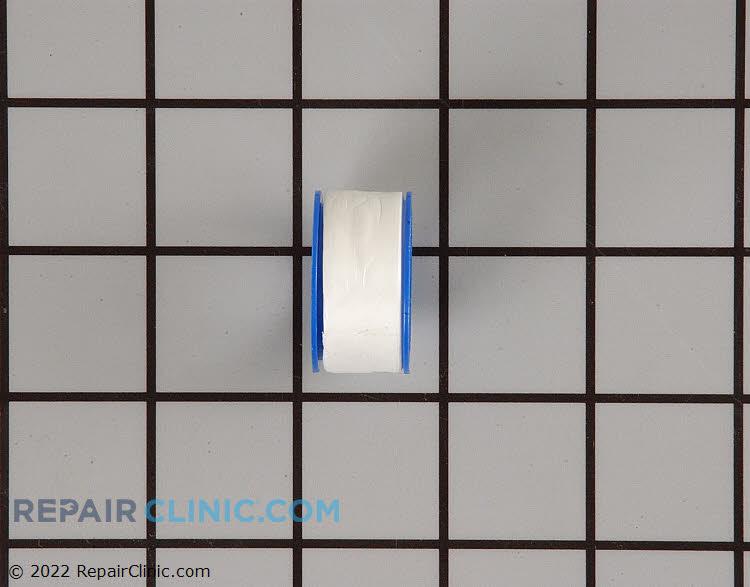 Teflon Tape 5304404379 Alternate Product View