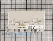 Main Control Board - Part # 1059575 Mfg Part # WP8182221