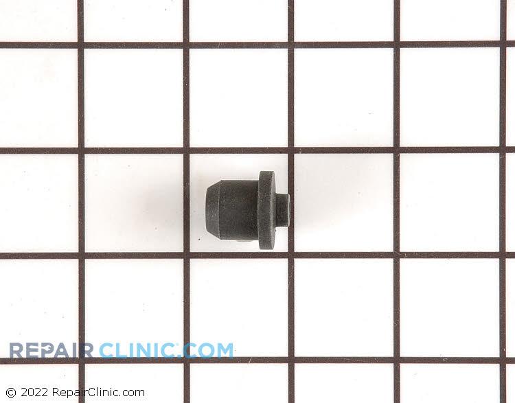 Plug 758597          Alternate Product View